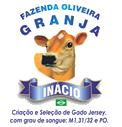 Granja Inácio